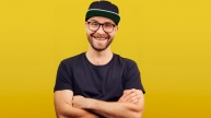 Mark Forster